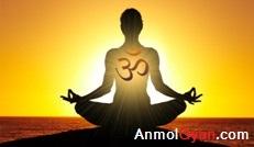 Anmolgyan.com manta