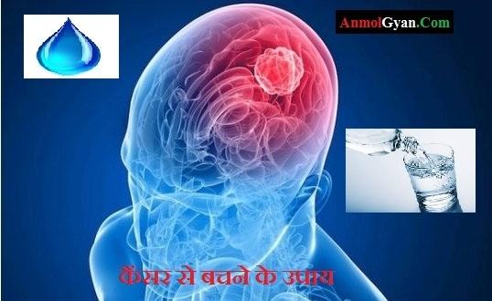 Cancer se Bachne ke Upay AnmolGyan