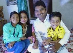 World Family Day